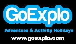 logo-goexplo