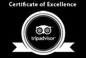 tripadvisor-certficate-excellence-black